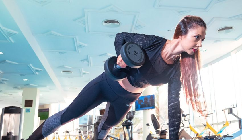 Here is why CBD is great for beauty and fitness regime