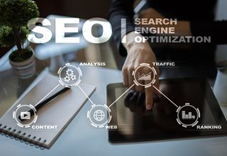 How to Choose a Professional SEO Company