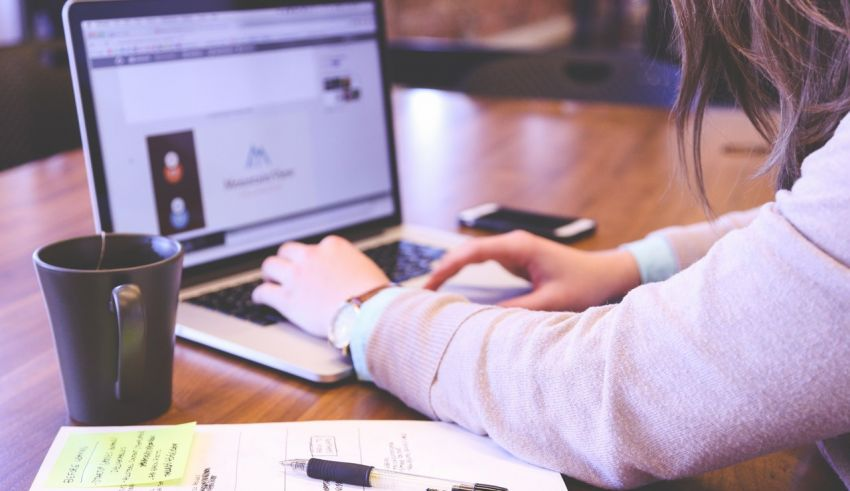 How to Choose the Best Email Marketing Company