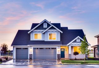 Let's help you in buying your dream home