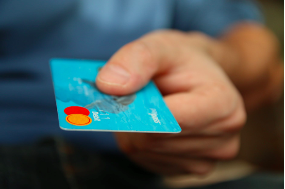 Things To Know Before You Get Your First Credit Card This 2019