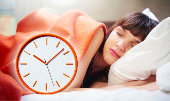 Interesting facts and myths about sleep