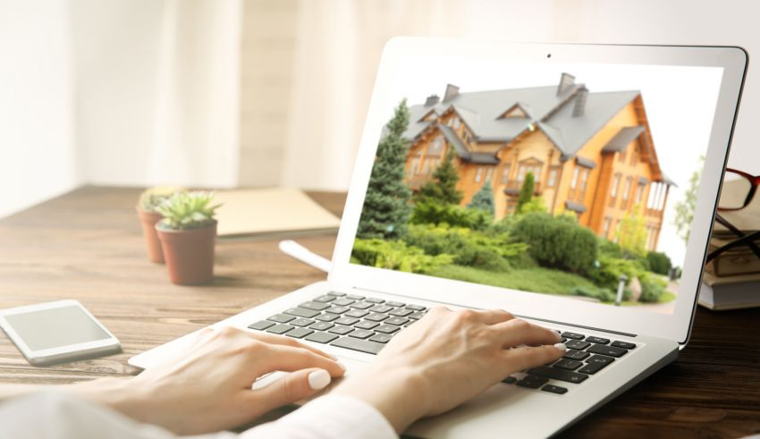 The Hottest Online Real Estate Marketing Tips for 2019