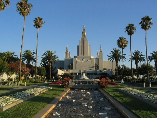 Things to do In Oakland, California