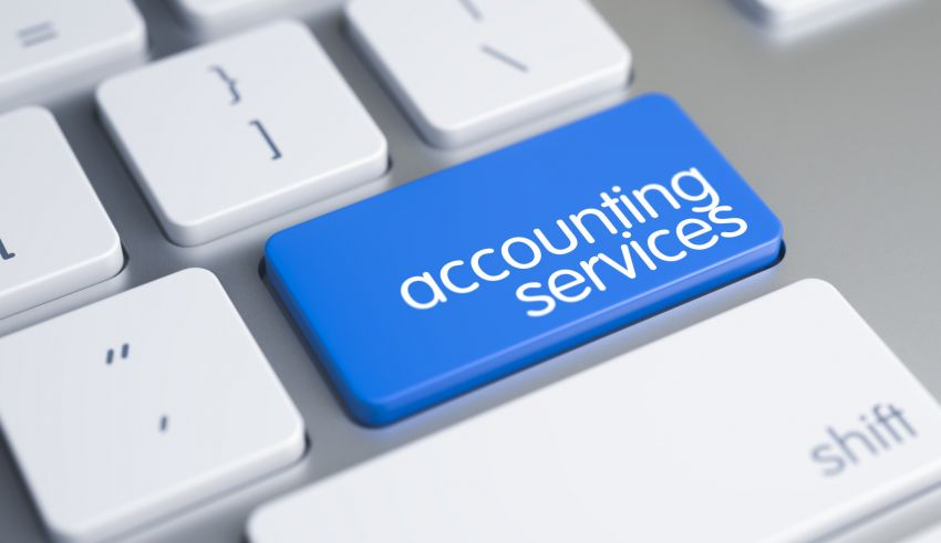 Top 7 Online Bookkeeping Services of 2019