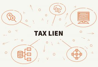 Understanding How a Tax Lien Affects Your Business (And What to Do If You Get One)