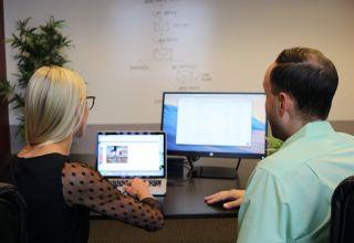4 Reasons Why You Should Hire a Digital Marketing Agency