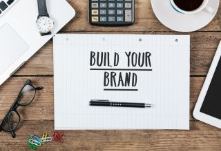 4 Simple Brand Building Strategies for Digital Marketers