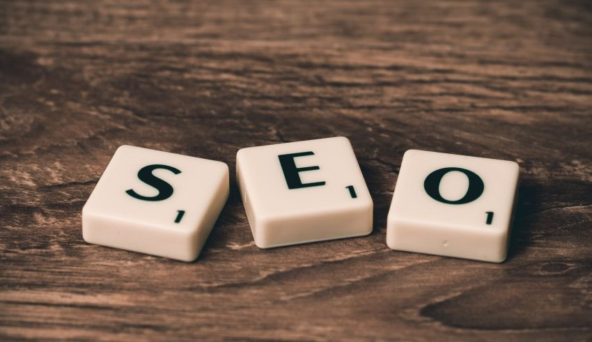 5 Reasons to Outsource SEO Work to an Agency