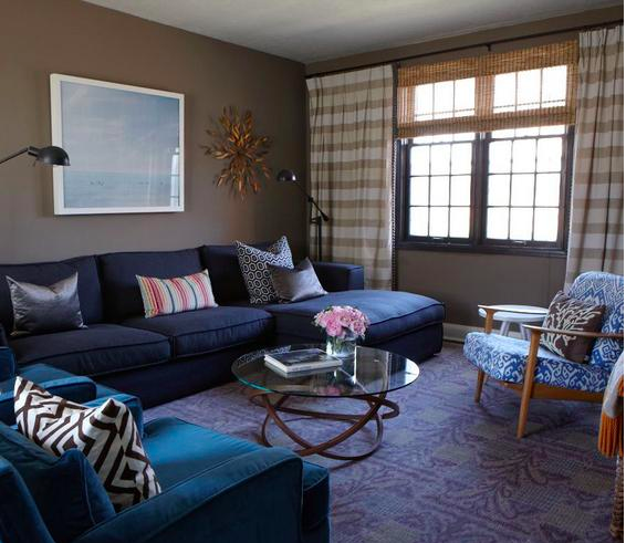 7 Reasons Why You Need Carpet In Your Home