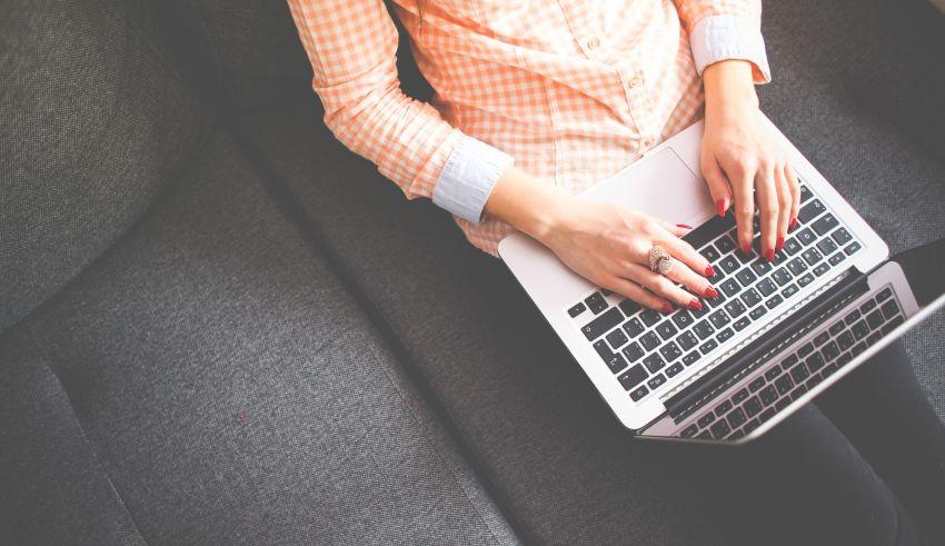 Brainstorm 101: Unique Blog Ideas That'll Actually Make You Money