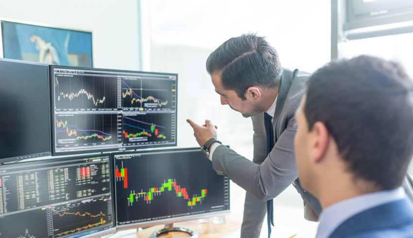 Everything You Need to Know to Start Day Trading