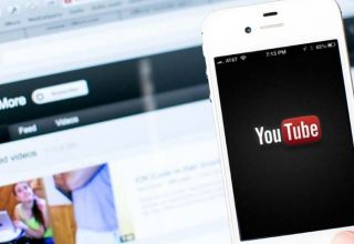 How to Download Videos on iPhone from Youtube