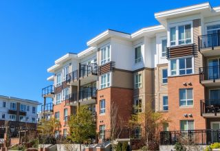 Living the Good Life: How to Open Your Own Apartment Complex