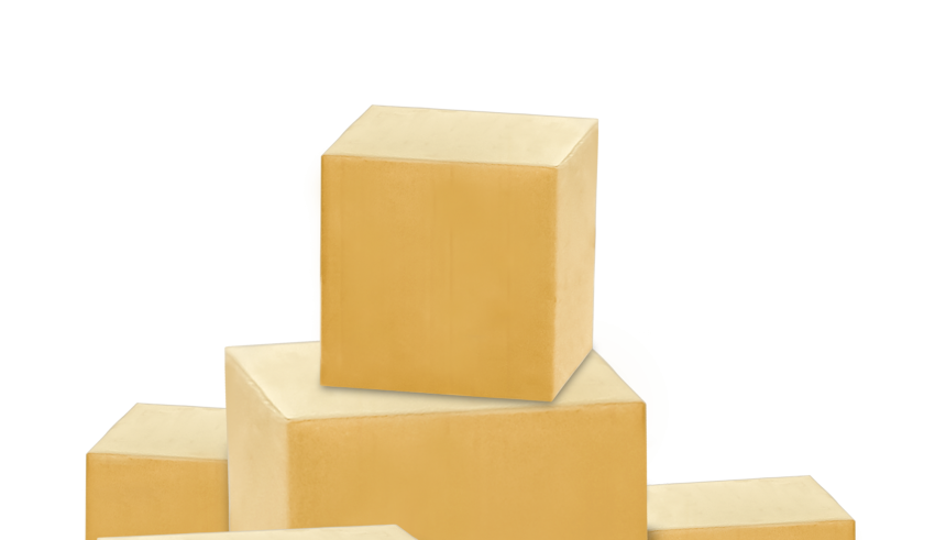 Packaging 101: How to Choose the Best Shipping Boxes for Your Business