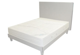 How a Good Mattress Can Affect Your Overall Health