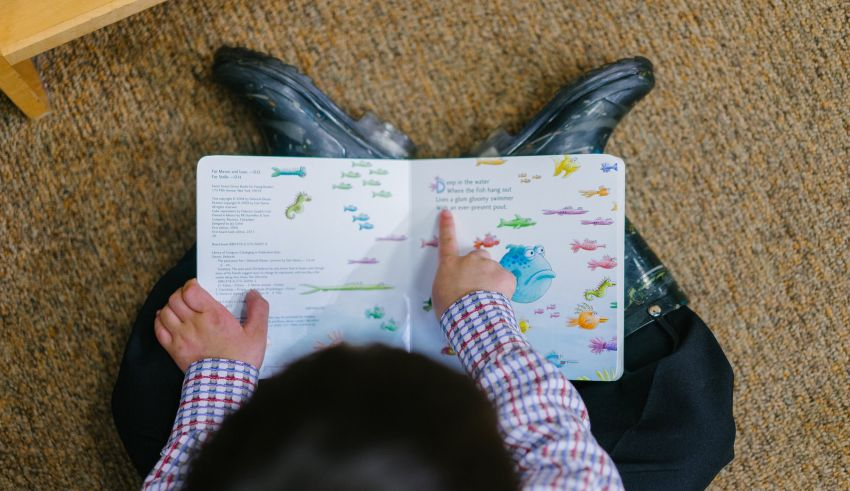 The ADHD Connection: Symptoms and Treatment Strategies