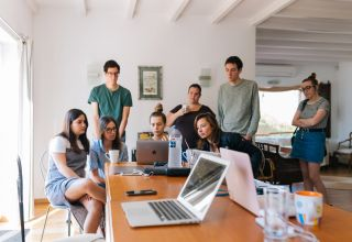 The Importance of Communication in Software Development Teams