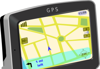 The Top 3 Best GPS Navigation Systems For Your Car