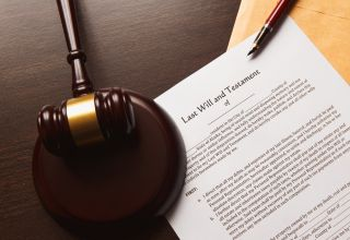 Top 7 Reasons Why You Should Hire a Probate Lawyer