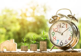 Which Loans to Pay off First: 7 Tips After Taking out a Loan