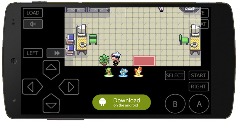 best gba emulator for iphone reddit