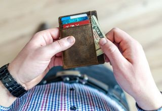 How to get ahead of credit card debt