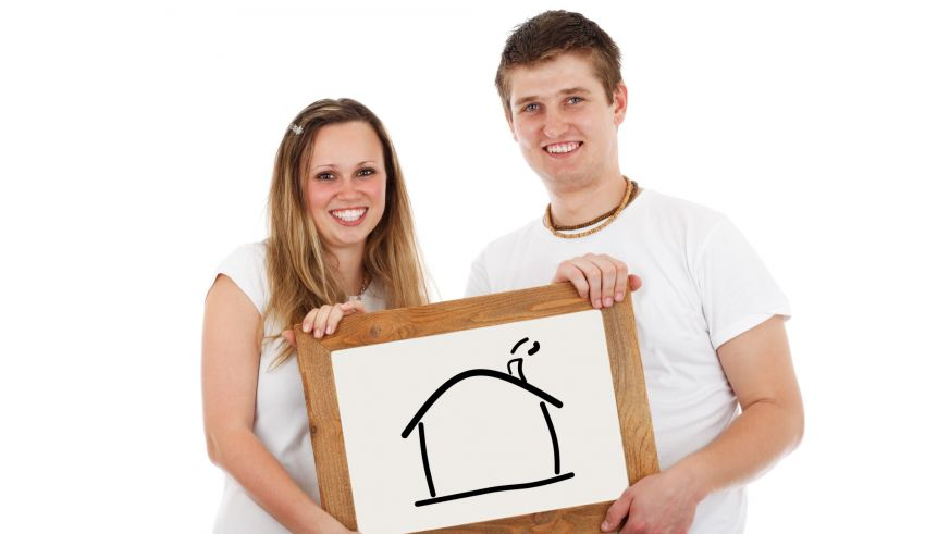 6 Important Tips for First-Time Home Buyers