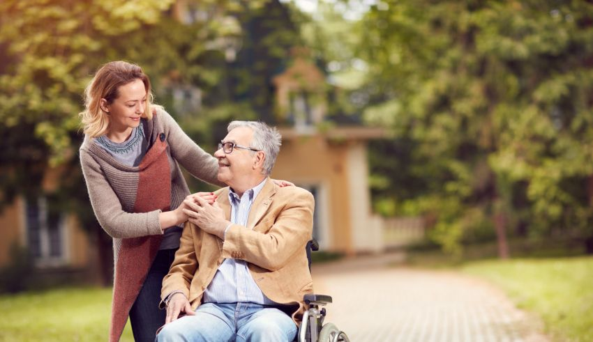 7 Key Questions to Ask Before Hiring an In-Home Caregiver