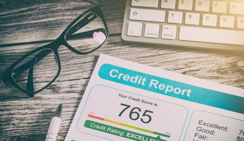 7 Ways to Improve Credit Scores In 2019