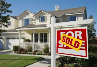 A 7 Step Guide on How to Sell Your House Fast