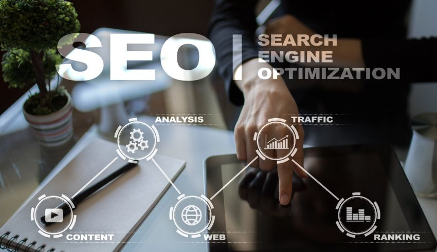 A Quick Guide to SEO Digital Marketing