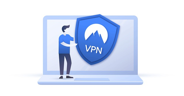 Availability of different VPNs