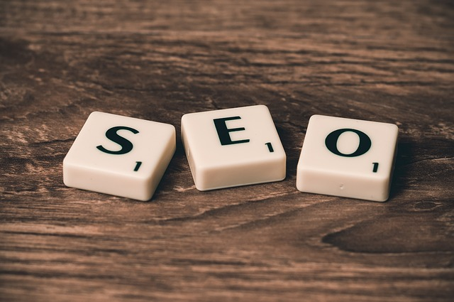 Best Tips You can Get for Your Local SEO