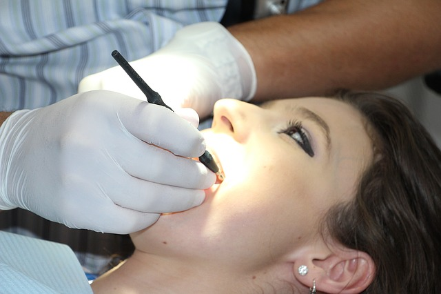Essential Questions to Ask Your Dentist