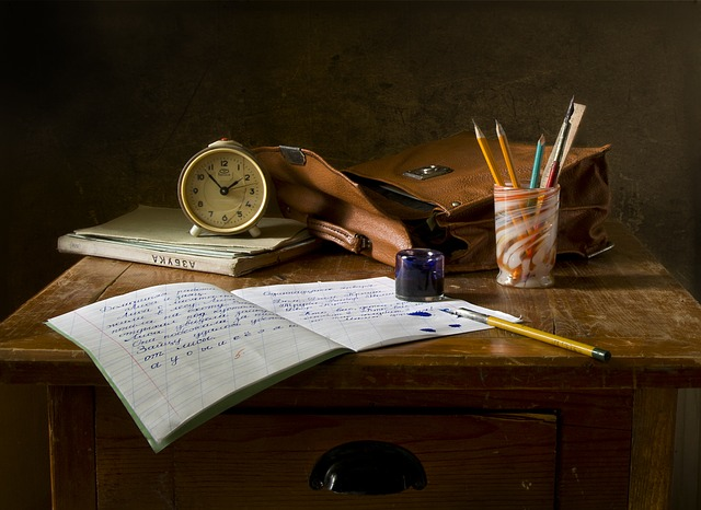 EtonX Will Teach You To Write Expert Essays
