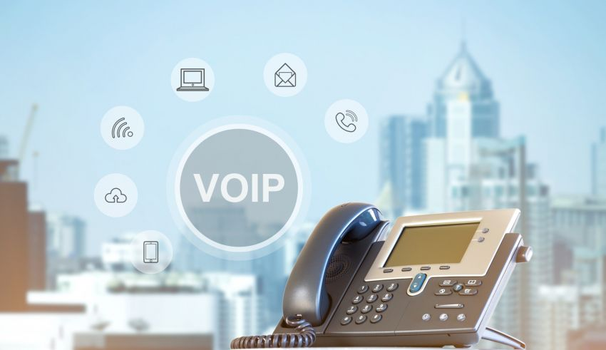 Everything You Should Know About Being a VoIP Reseller
