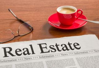 Help Folks Find Their Dream Homes! 8 Tips for Getting into Real Estate