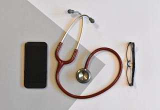 How Mobile Payments are Changing the Healthcare Industry