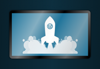 How to Develop User-Friendly WordPress Theme