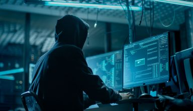 Securing Your IT: 10 Must-Know Cyber Security Tips for Small Businesses