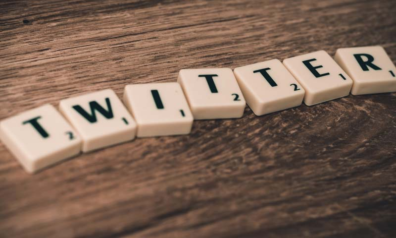 10 Reasons Why Deleting Your Twitter Account is a Smart Move