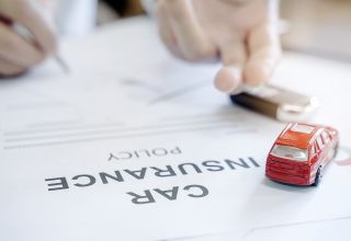5 Clever Ways to Save Money on Car Insurance