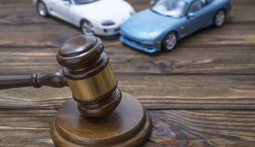 5 Key Reasons Why You Should Hire a Traffic Accident Attorney
