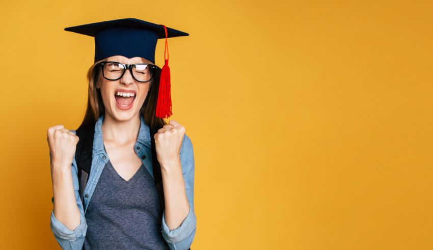 Stay in School: The Top Reasons to Earn Your High School Diploma