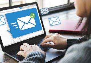 The 7 Best Gmail Extensions You Need to Install Immediately