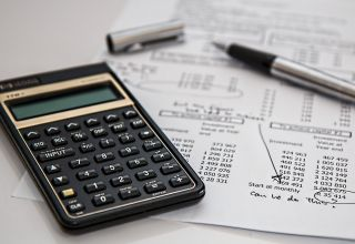 How to Do Accounting for Small Business: 6 Tips to Keep Your Company Finances On Track