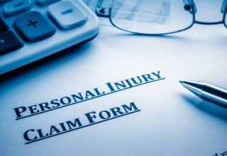 3 Mistakes You Can't Afford To Make When Filing A Personal Injury Protection Claim After A Car Crash