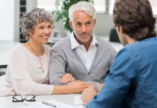 5 Things Everyone Must Consider Before Hiring an Estate Planning Lawyer