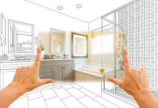 7 Amazing Bathroom Remodel Ideas on a Budget